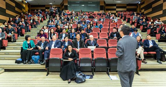 Education Workshops