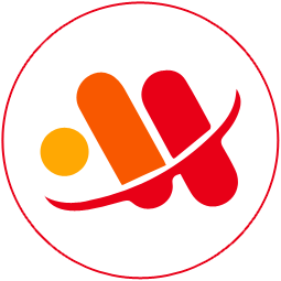 logo of myrsa food