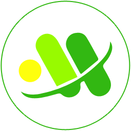 logo of myrsa health and wellness