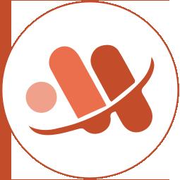 logo of myrsa public service